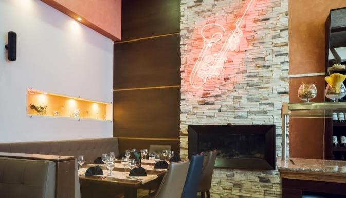 terra-complex-pirin-main-building-restoran-0021