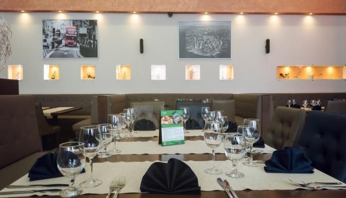 terra-complex-pirin-main-building-restoran-0022