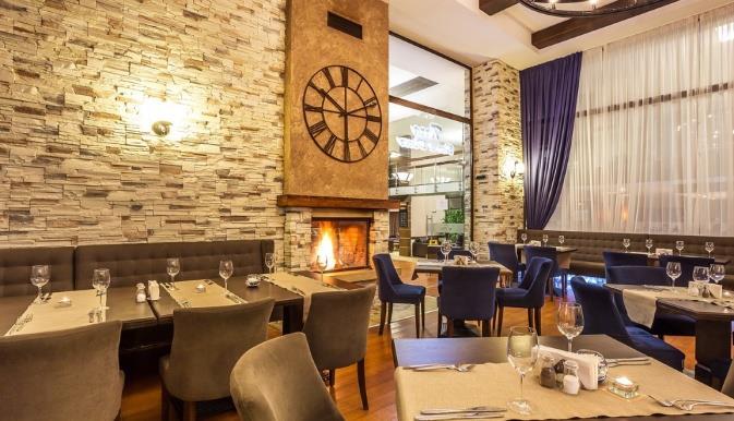 terra-complex-pirin-main-building-restoran-0023