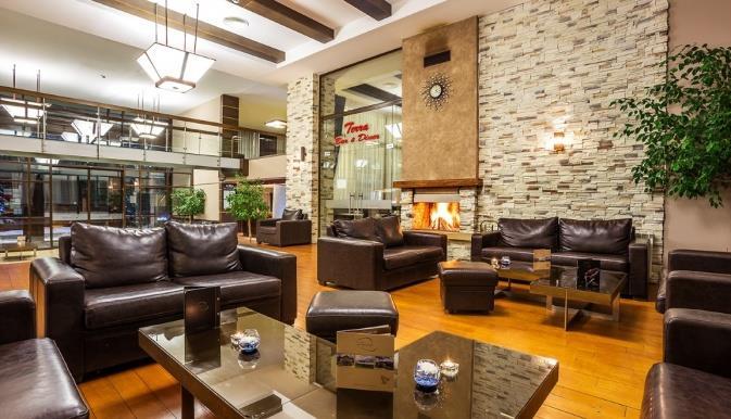 terra-complex-pirin-main-building-restoran-0025