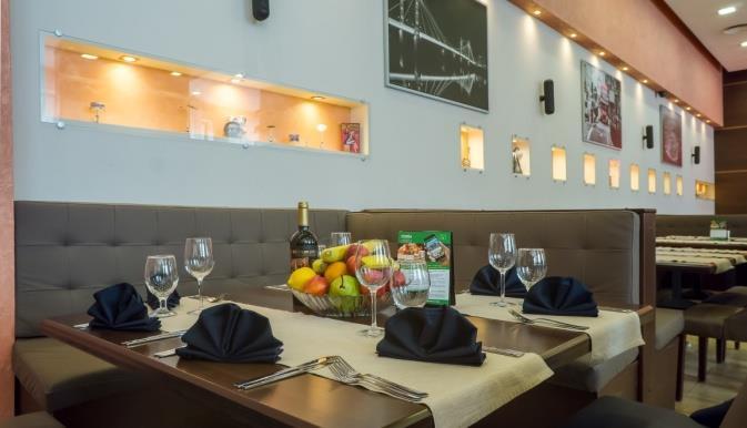 terra-complex-pirin-main-building-restoran-0027