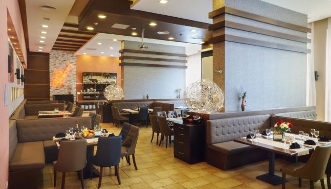 terra-complex-pirin-main-building-restoran-0028