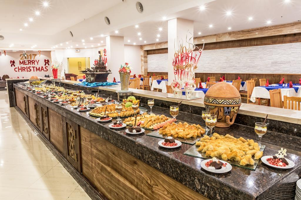 tia-heights-makadi-restoran-0029