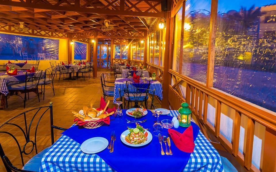 tia-heights-makadi-restoran-0036