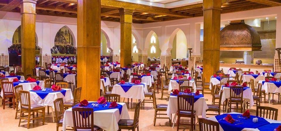 tia-heights-makadi-restoran-0037