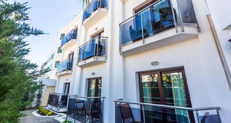 tiana-moonlight-hotel-genel-001
