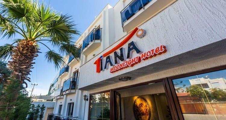 tiana-moonlight-hotel-genel-0010