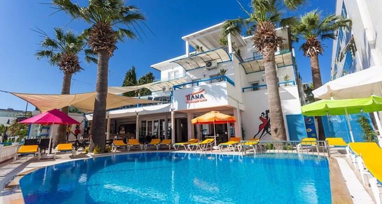 tiana-moonlight-hotel-genel-0011