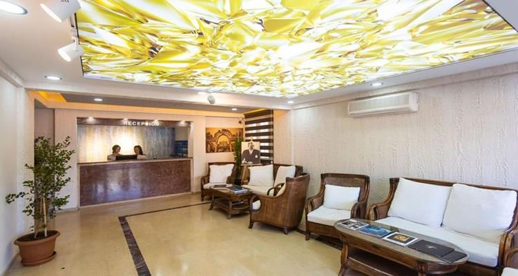 tiana-moonlight-hotel-genel-005