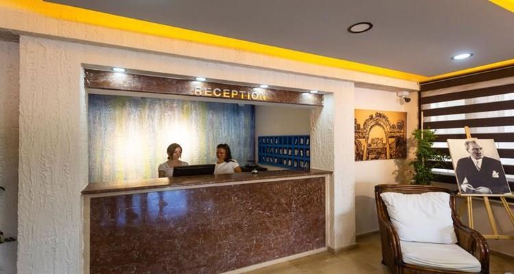 tiana-moonlight-hotel-genel-006