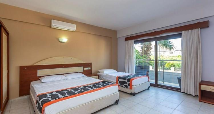 tiana-moonlight-hotel-genel-008