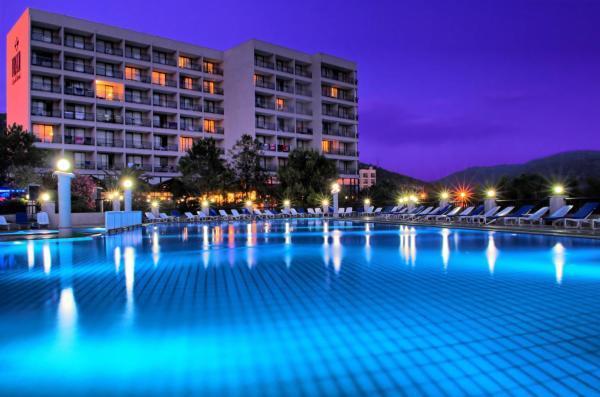 tusan-beach-resort-genel-001