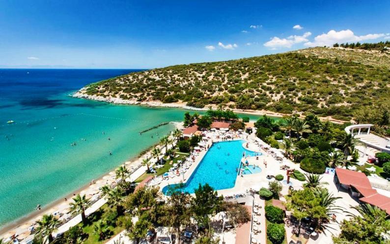 tusan-beach-resort-genel-004