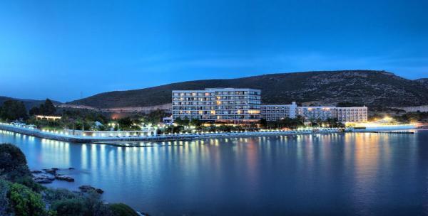 tusan-beach-resort-genel-005