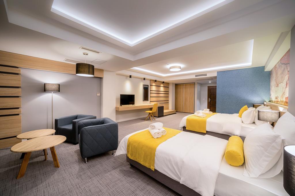 unique-resort-spa-genel-0014