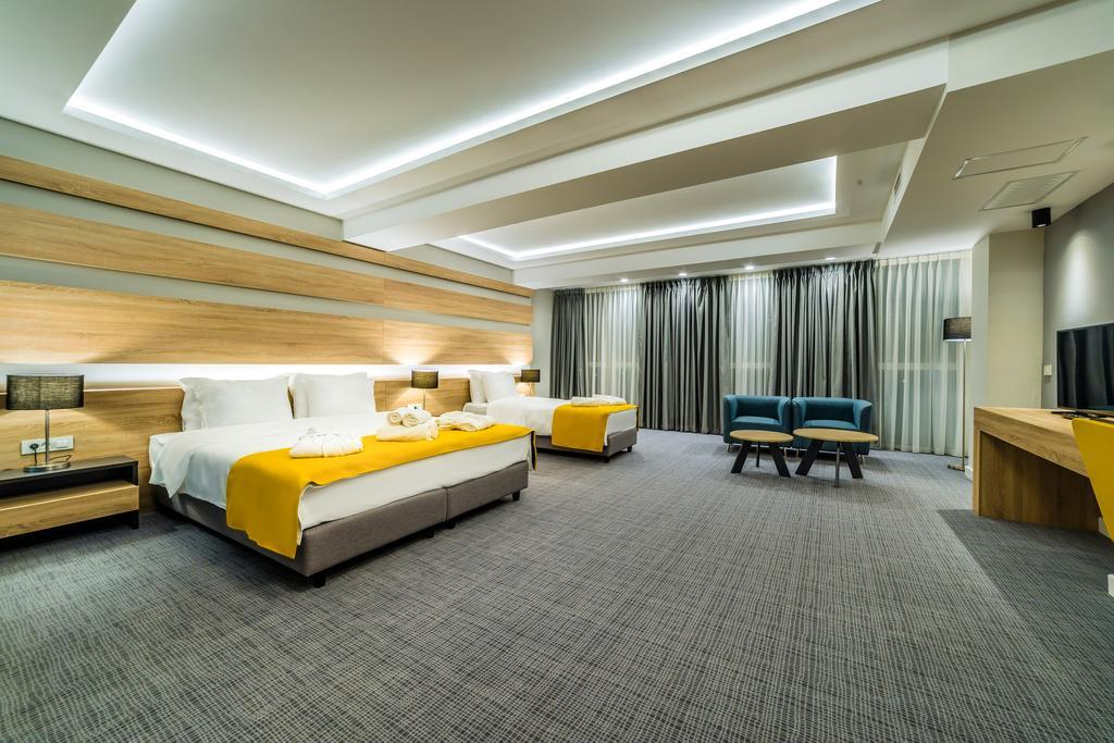 unique-resort-spa-genel-0017