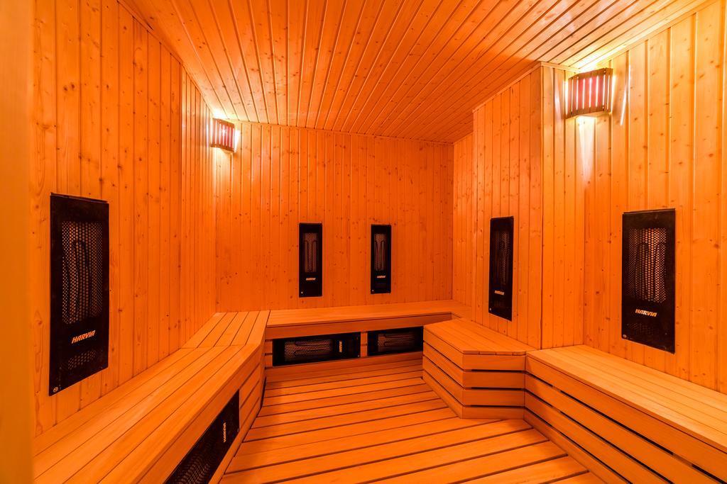 unique-resort-spa-genel-0021