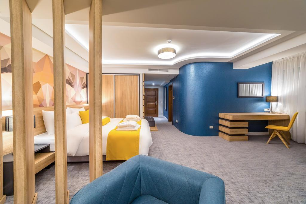 unique-resort-spa-genel-005