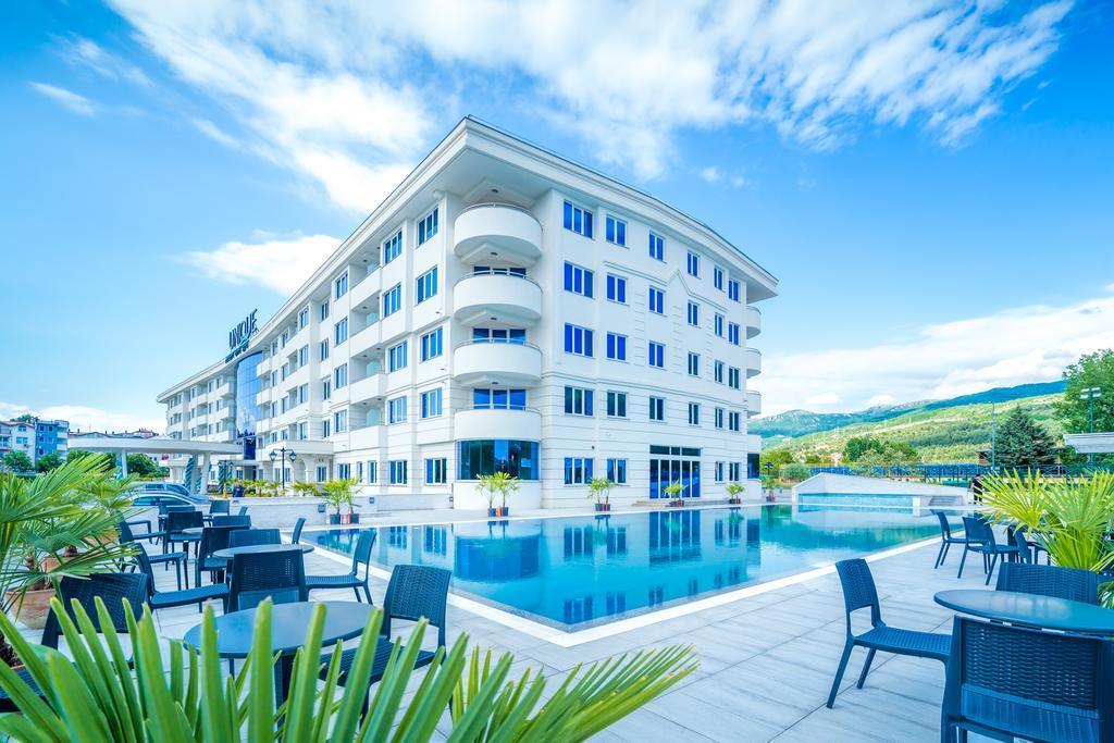 unique-resort-spa-genel-007