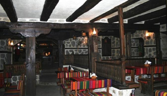 valevitsata-restoran-0018