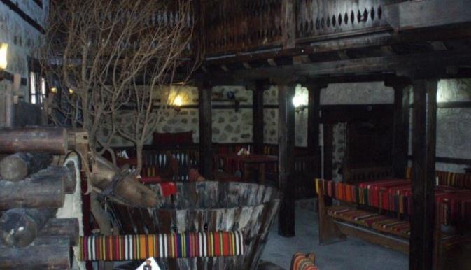 valevitsata-restoran-0022