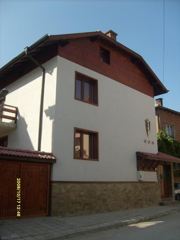 vien-guest-house-genel-001
