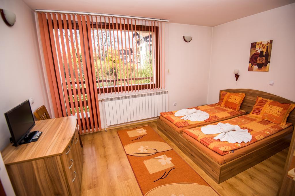 vien-guest-house-genel-0010
