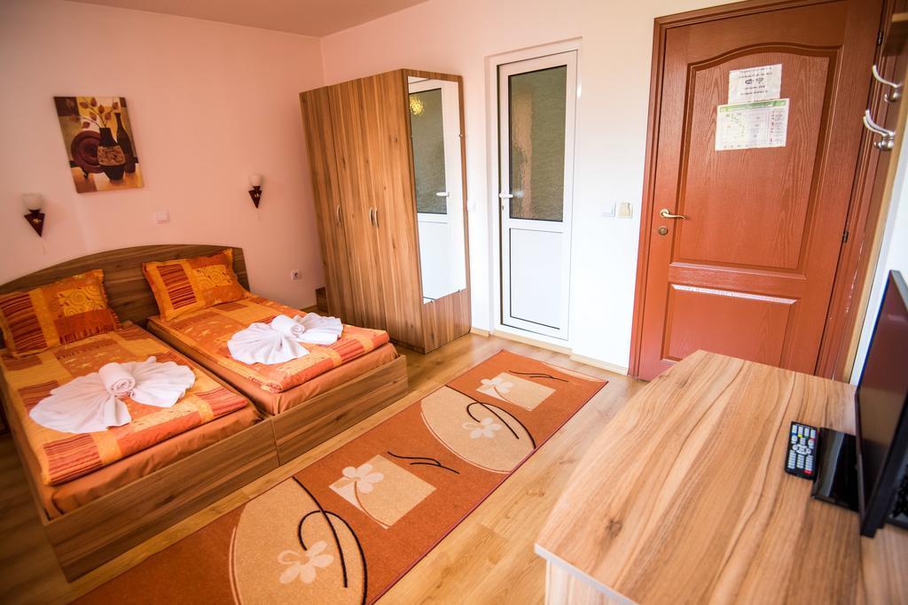 vien-guest-house-genel-0011