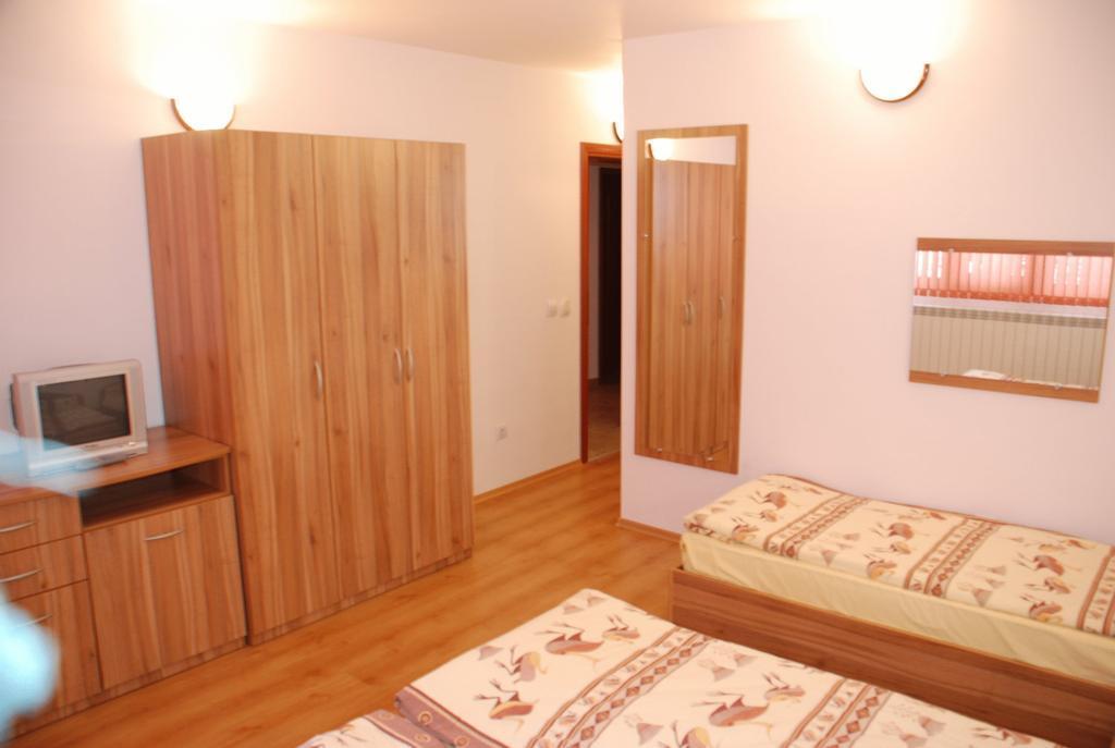 vien-guest-house-genel-0012
