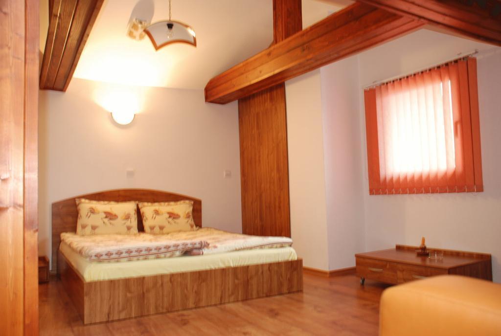 vien-guest-house-genel-0013