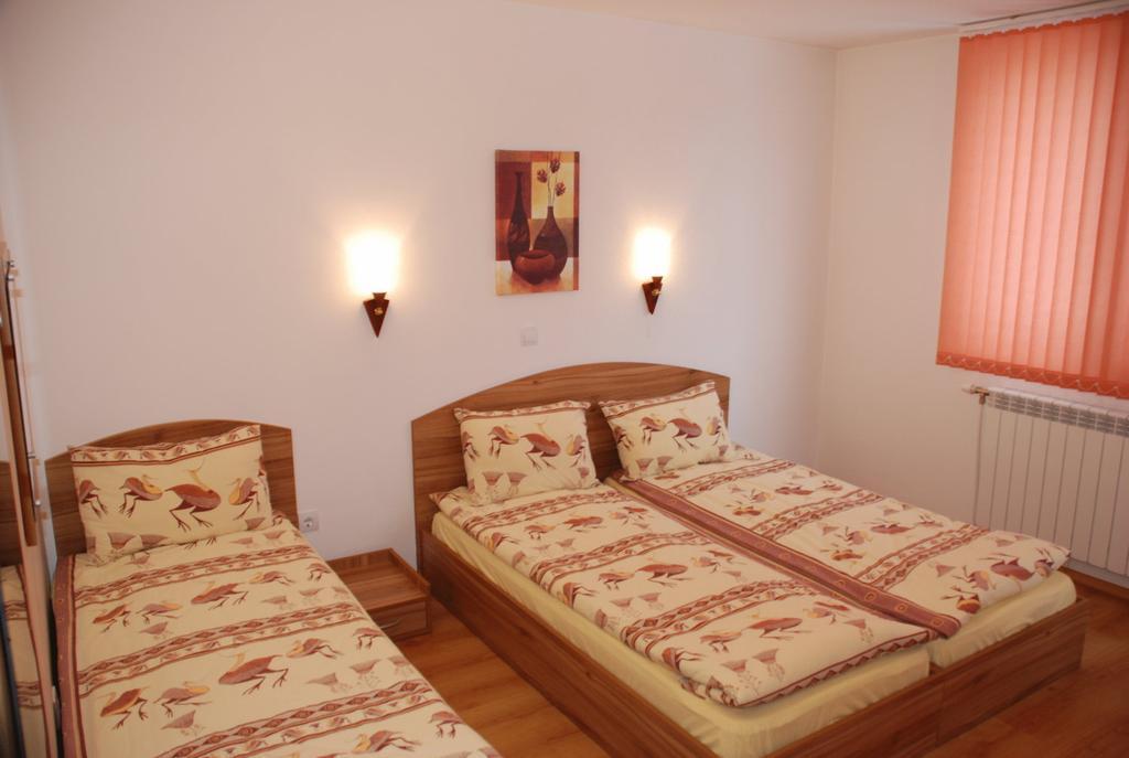 vien-guest-house-genel-0015