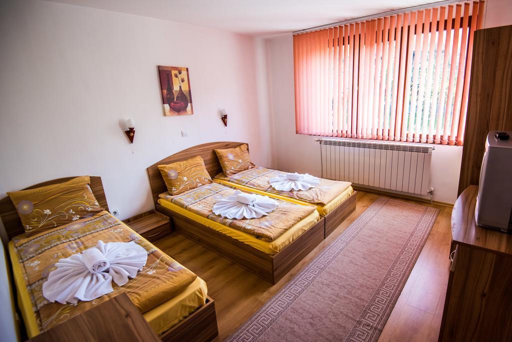 vien-guest-house-genel-002