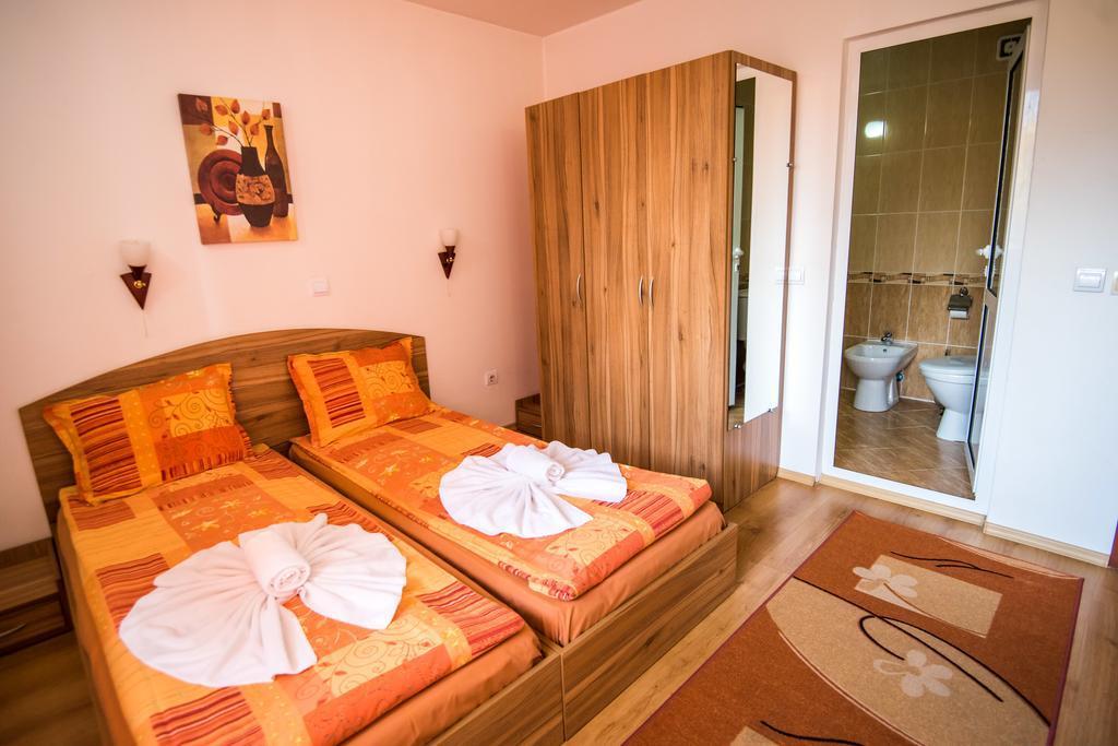 vien-guest-house-genel-003