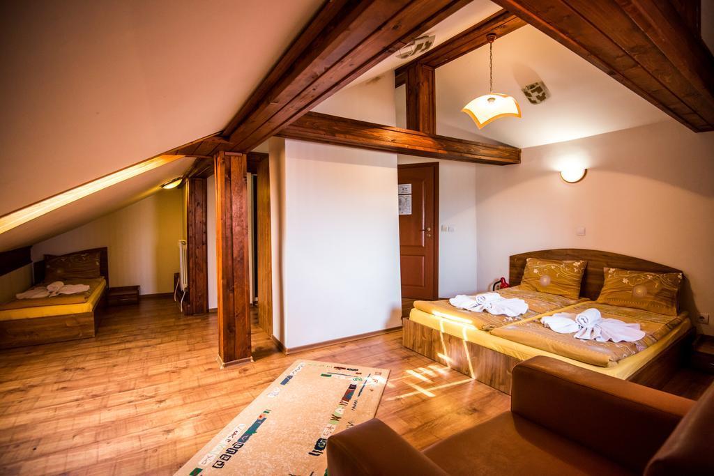 vien-guest-house-genel-004