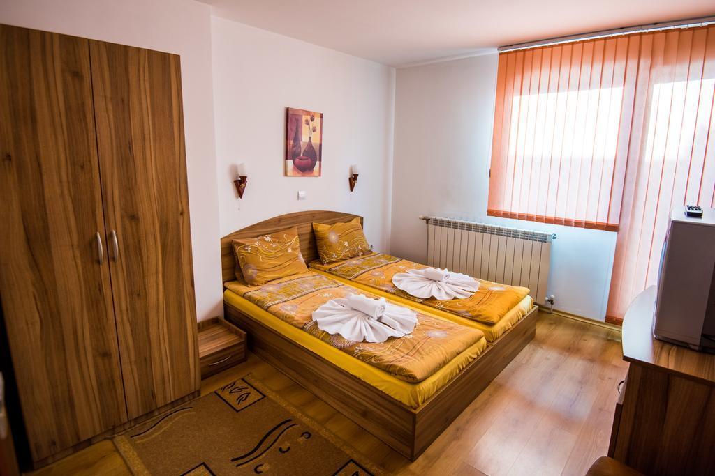 vien-guest-house-genel-005