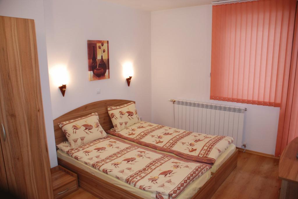 vien-guest-house-genel-008