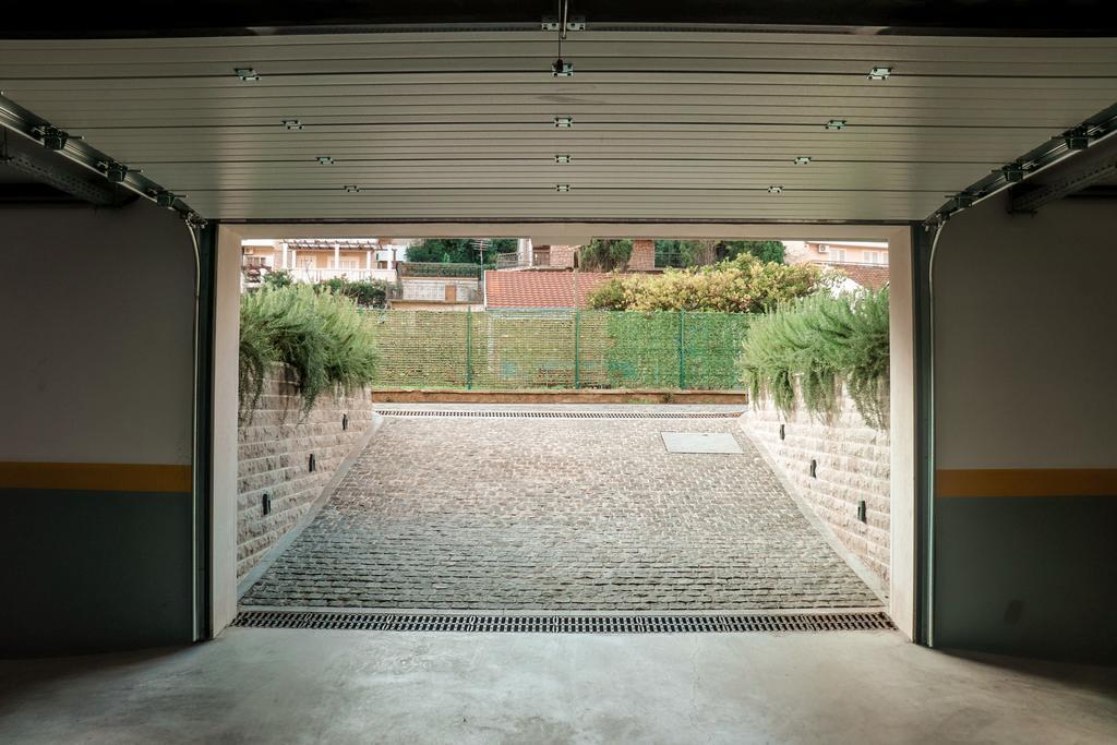 villa-gracia-genel-0015