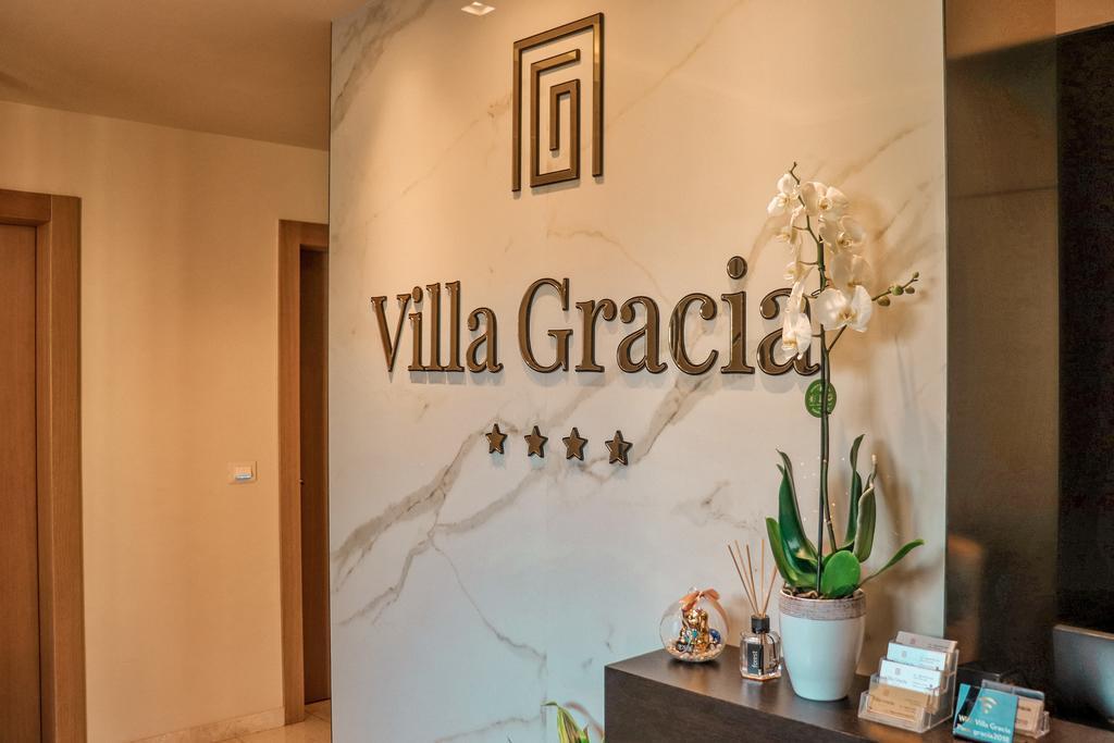 villa-gracia-genel-003