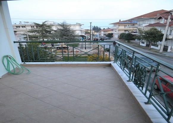 villa-janis-genel-003