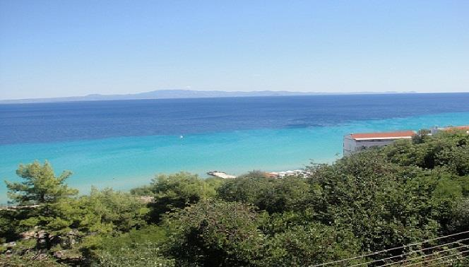 villa-thea-plaj-0010