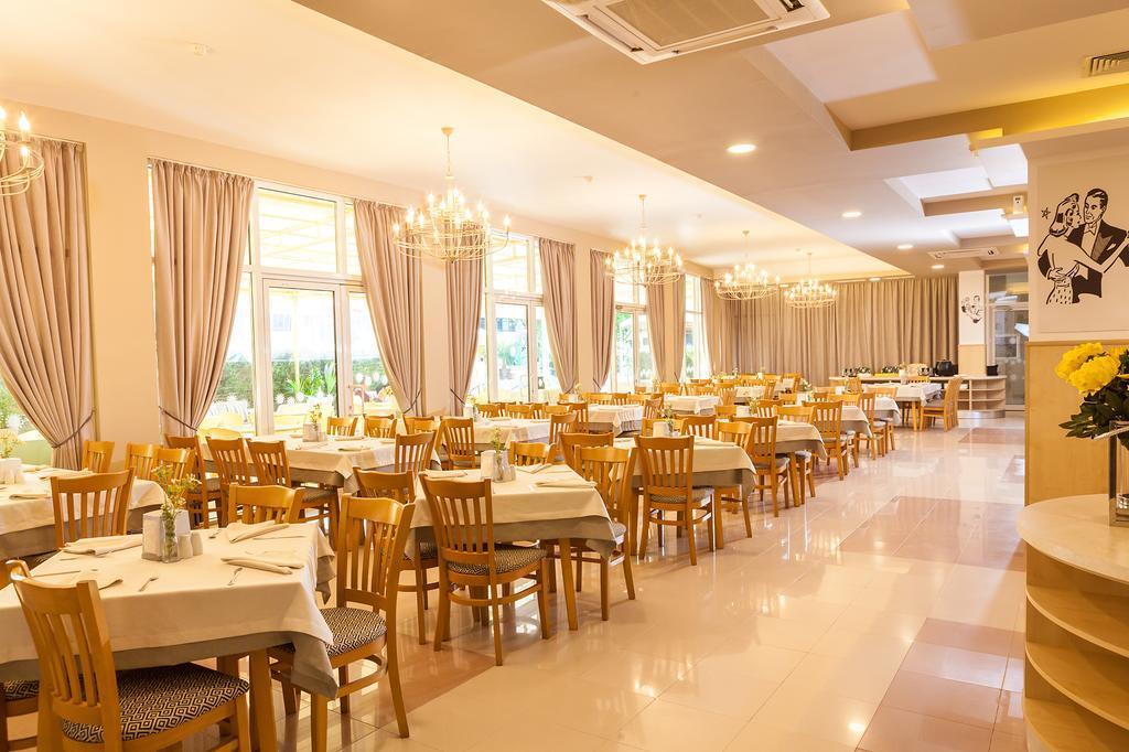 wela-restoran-0018