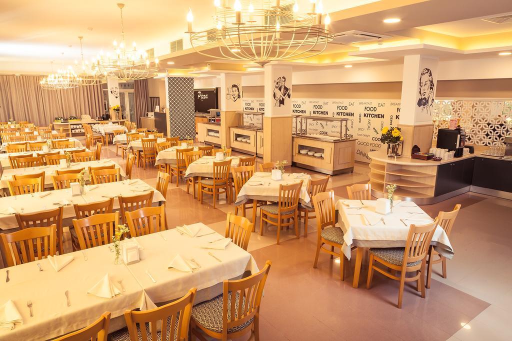 wela-restoran-0019