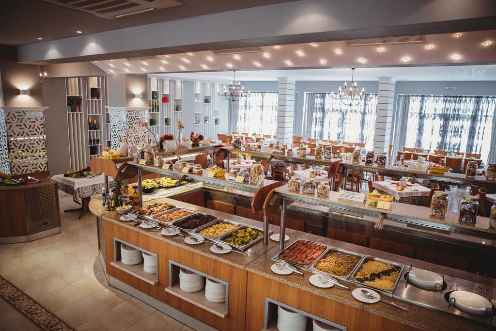 wela-restoran-0020