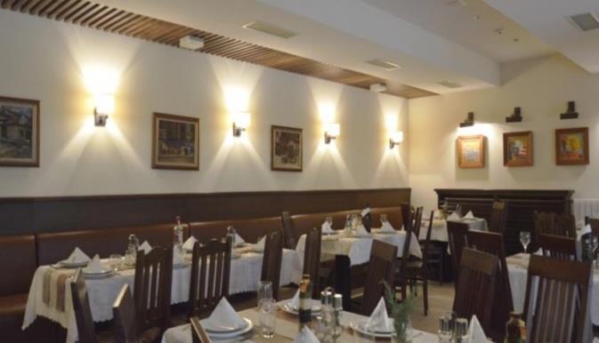 winslow-infinity-aparthotel-restoran-0010