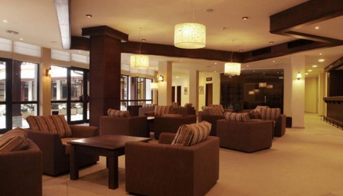 winslow-infinity-aparthotel-restoran-0012