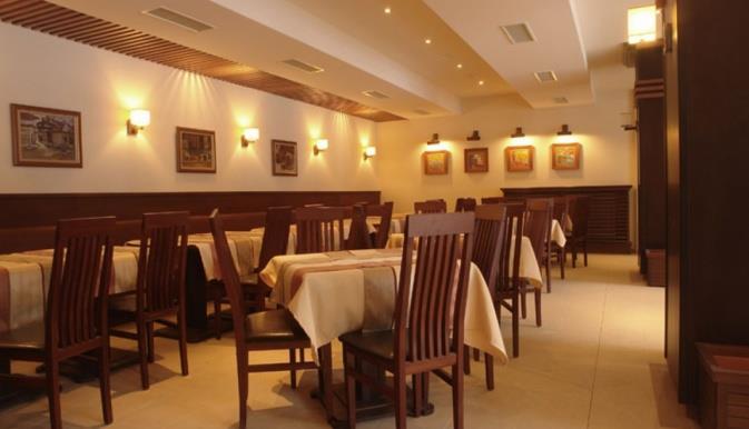 winslow-infinity-aparthotel-restoran-0013