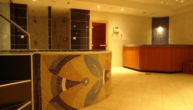 winslow-infinity-aparthotel-spa-0017