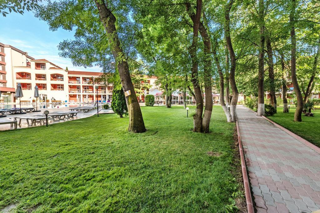 zornica-residence-genel-001