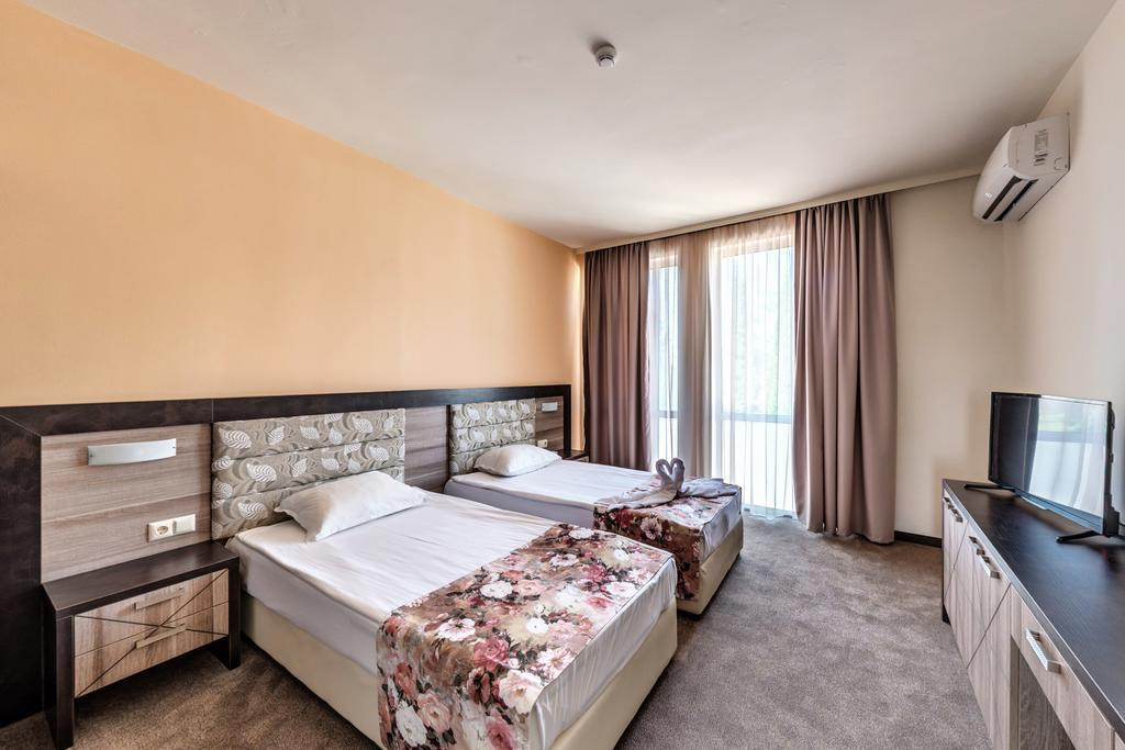 zornica-residence-oda-0012