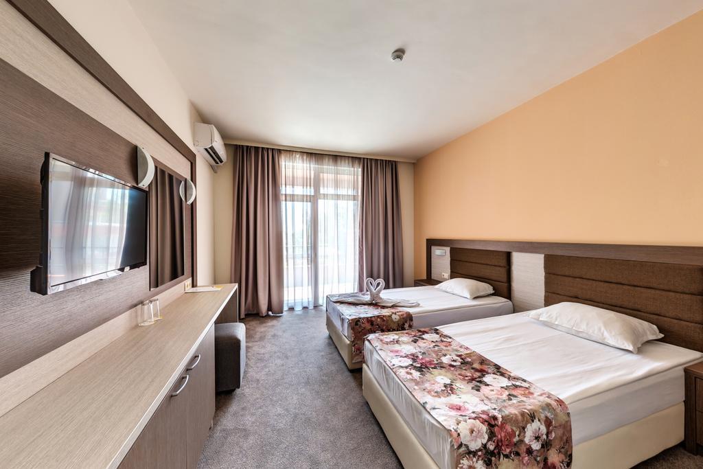 zornica-residence-oda-0013